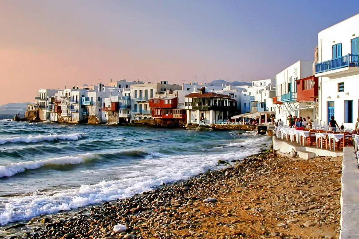 Greece_Mykonos_fivestardestinations_five_star_destinations_4