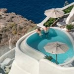 Greece_Santorini_Oia_fivestardestination