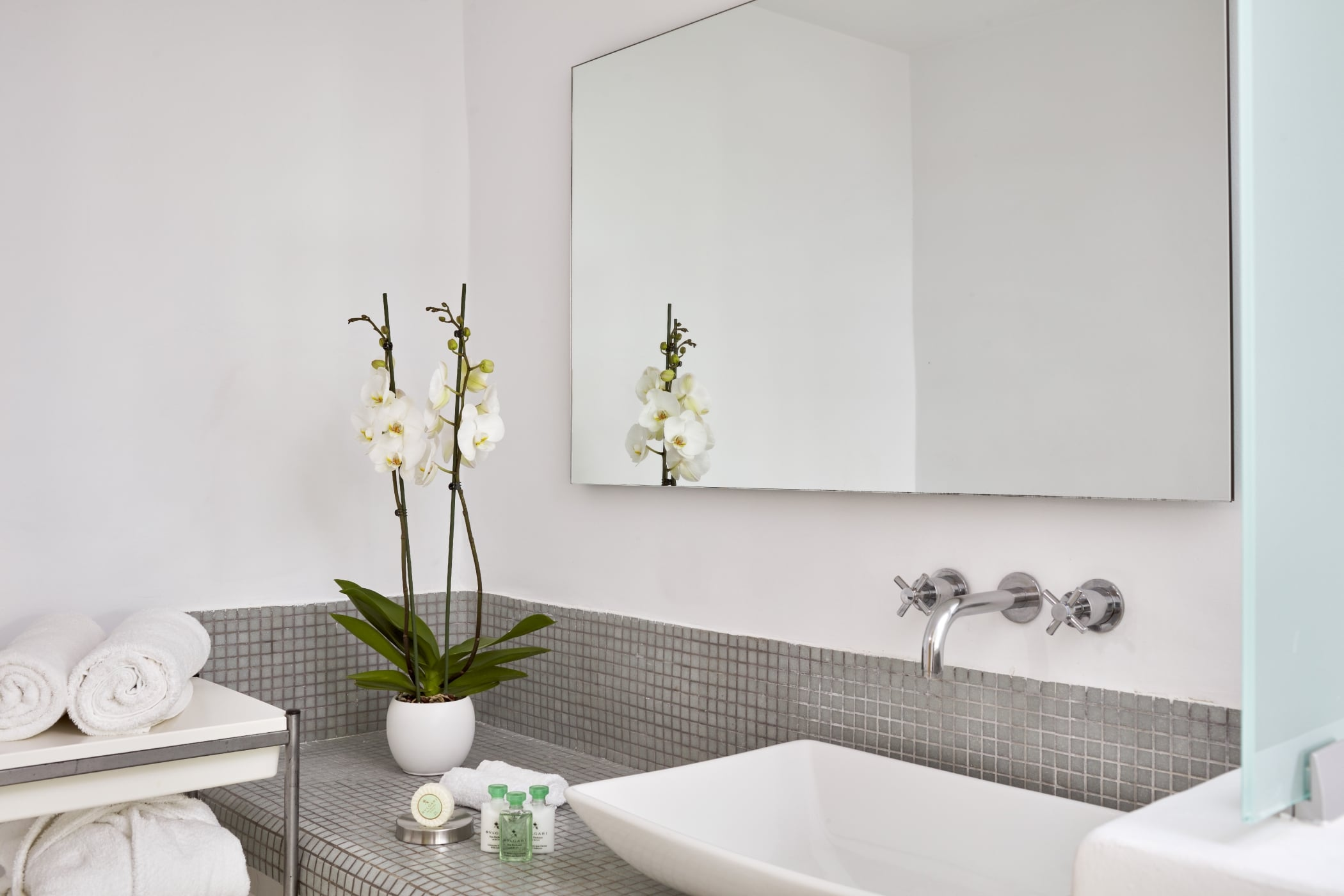 Sunrocks_Boutique_Hotel_Santorini_Superior_Suite_10