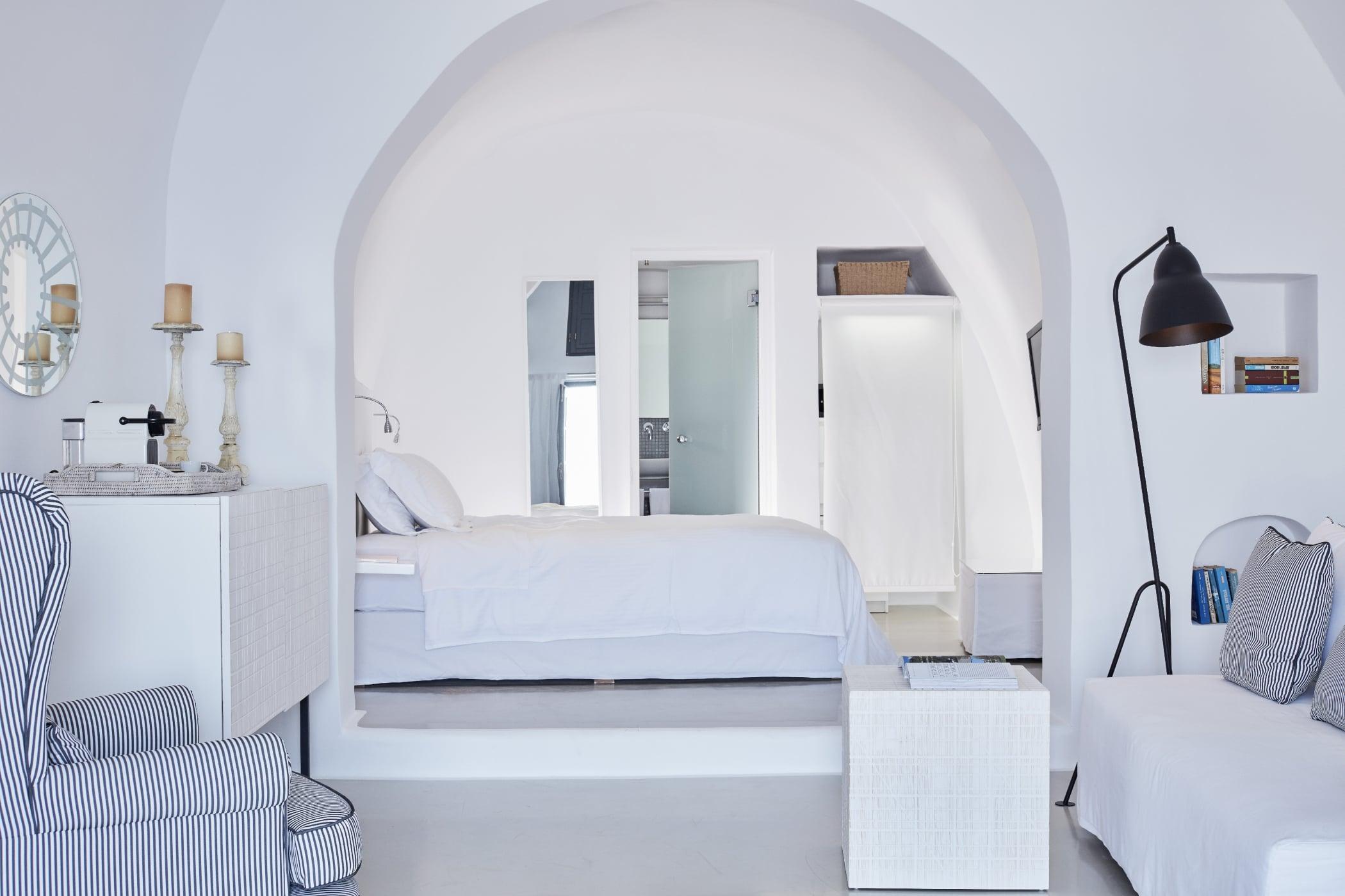 Sunrocks_Boutique_Hotel_Sun_ROcks_Suite_12