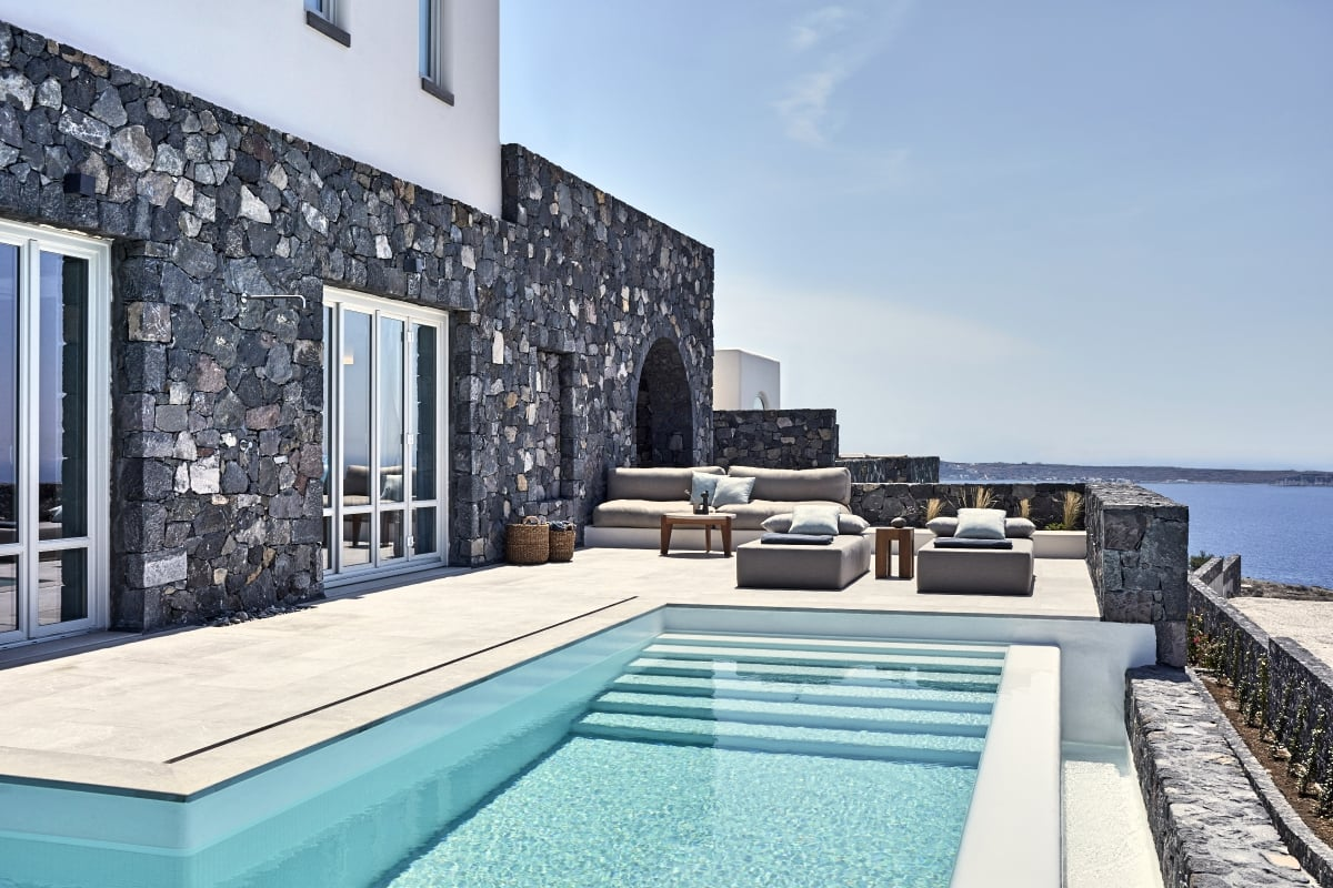Greece_Oia_Canaves_Oia_Epitome_One_Bedroom_Pool_Villa_fivestardestination__five_star_destiantion_1