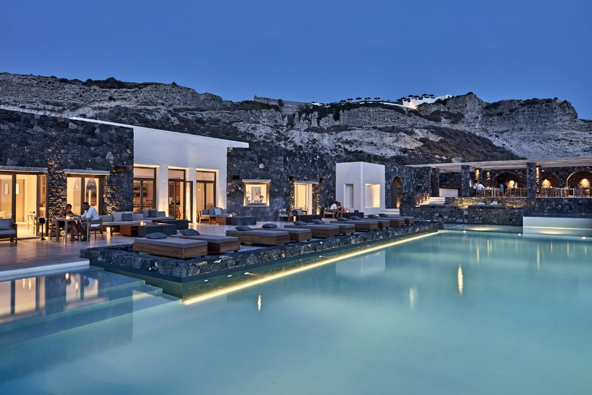 Greece_Oia_Canaves_Oia_Epitome_Signature_Photos_fivestardestination__five_star_destiantion_2
