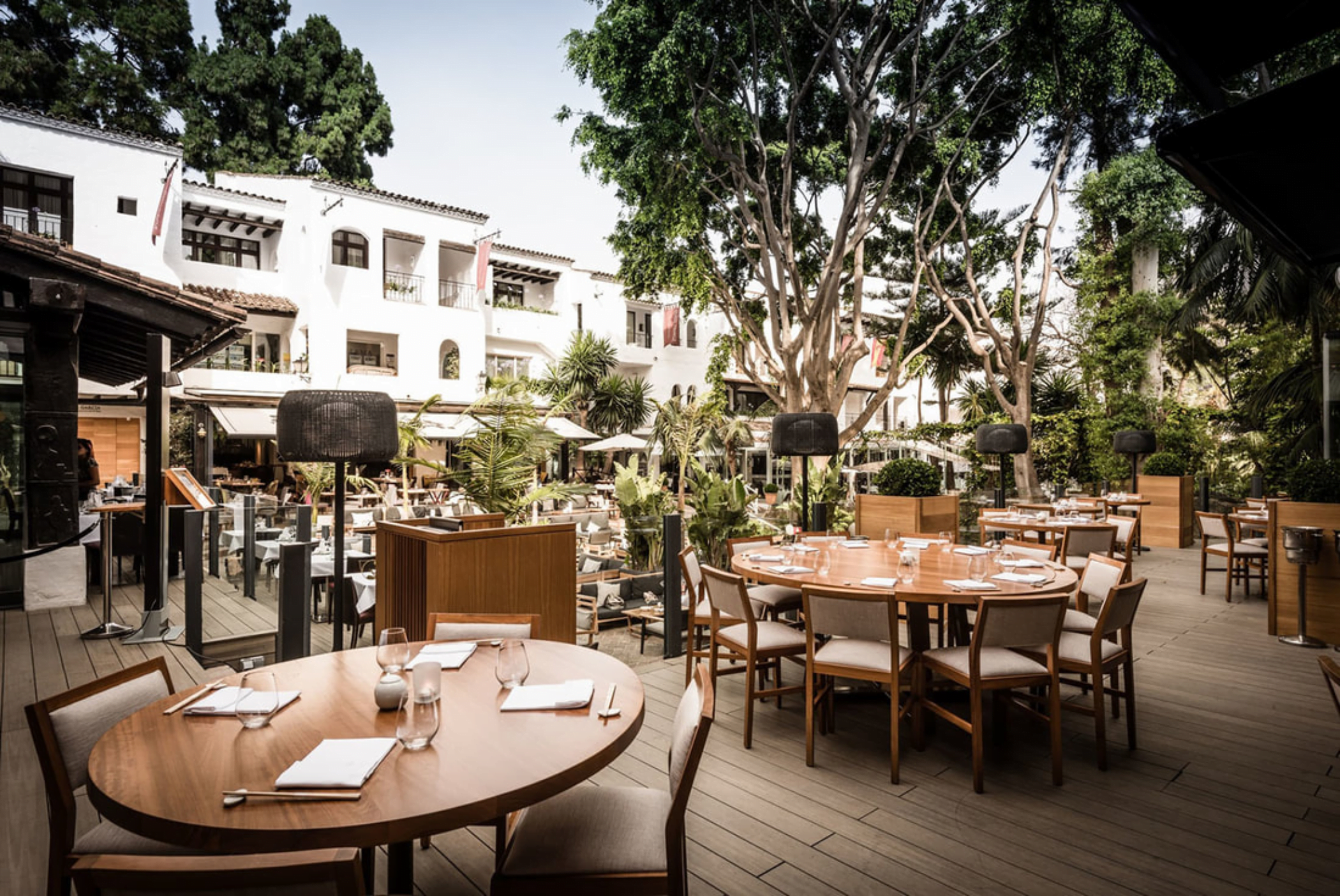 Nobu_Hotel_Marbella_fivestardestination_16