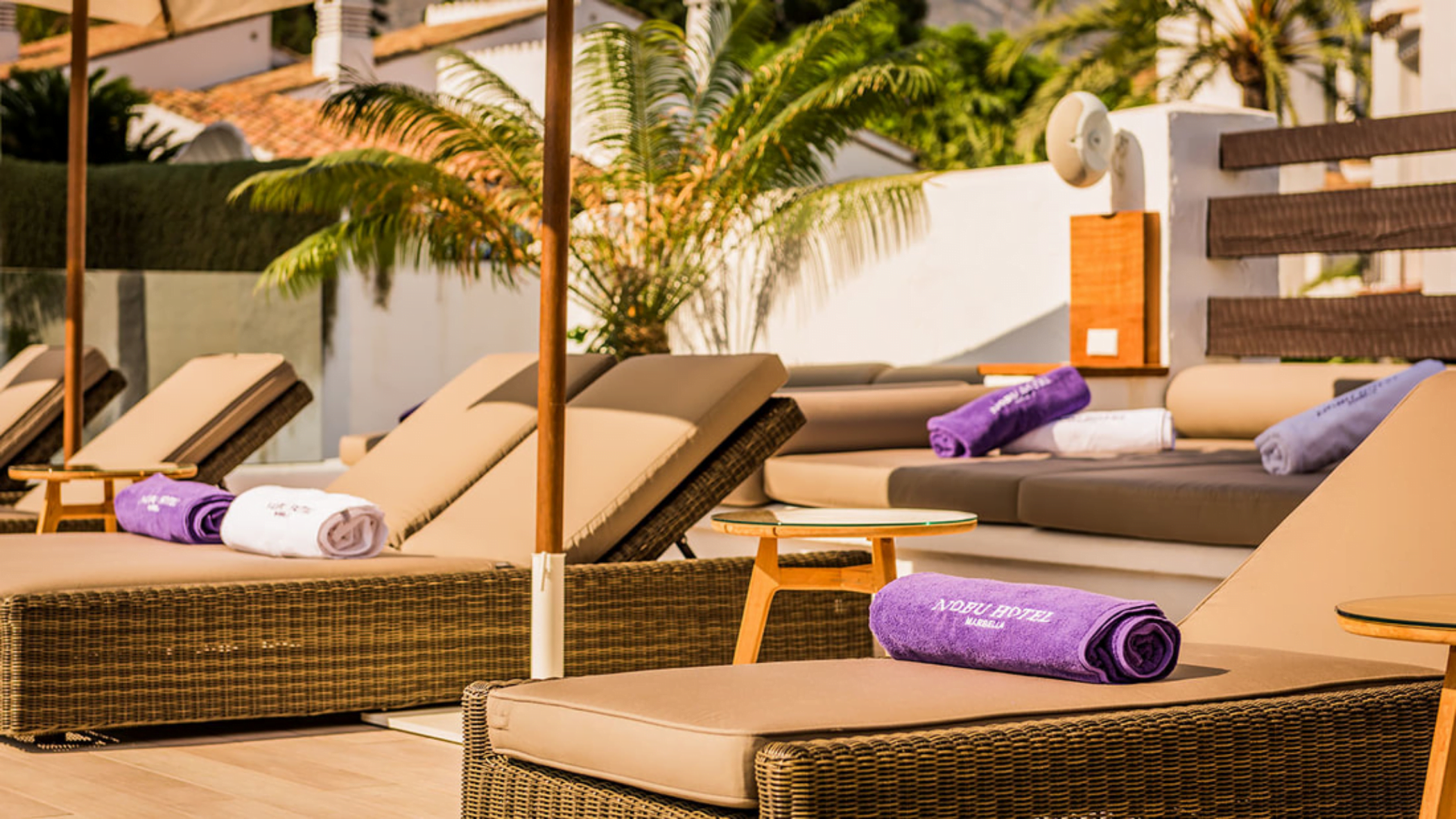 Nobu_Hotel_Marbella_fivestardestination_18
