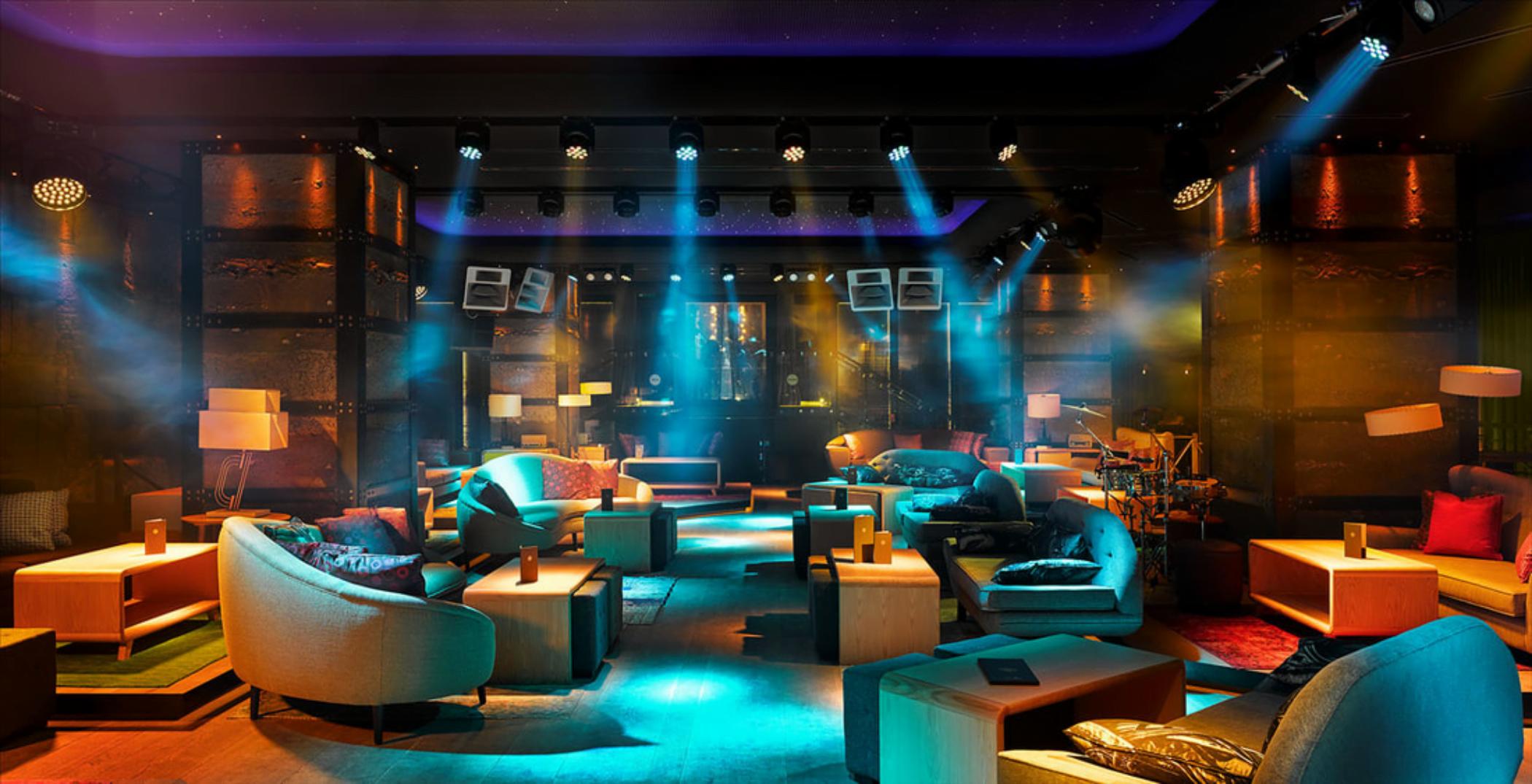 Nobu_Hotel_Marbella_fivestardestination_8