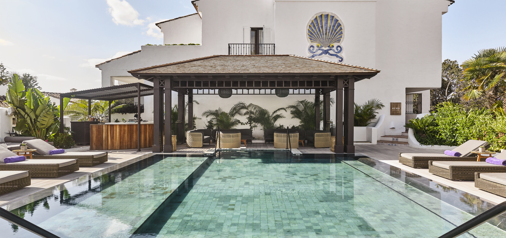 Nobu_hotel_Marbella_fivestardestination_4