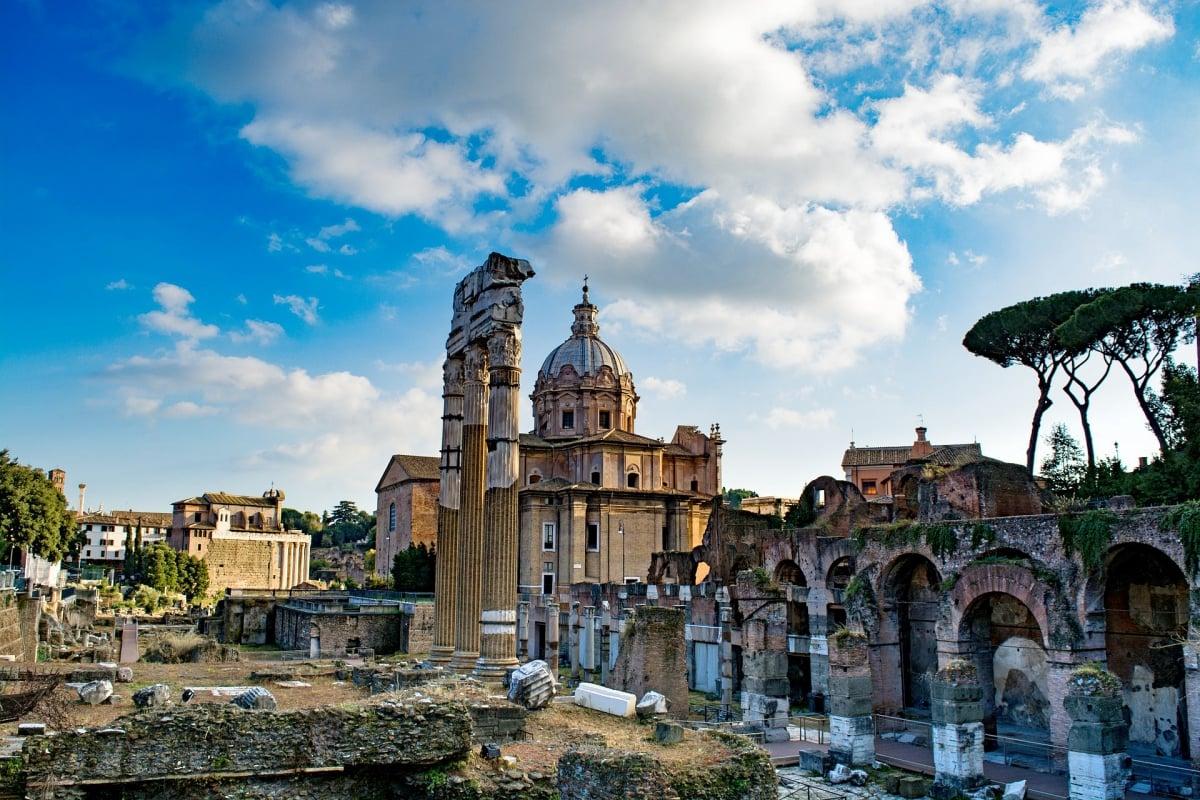 Rome_Italy_fivestardestination_five_star_destination_34