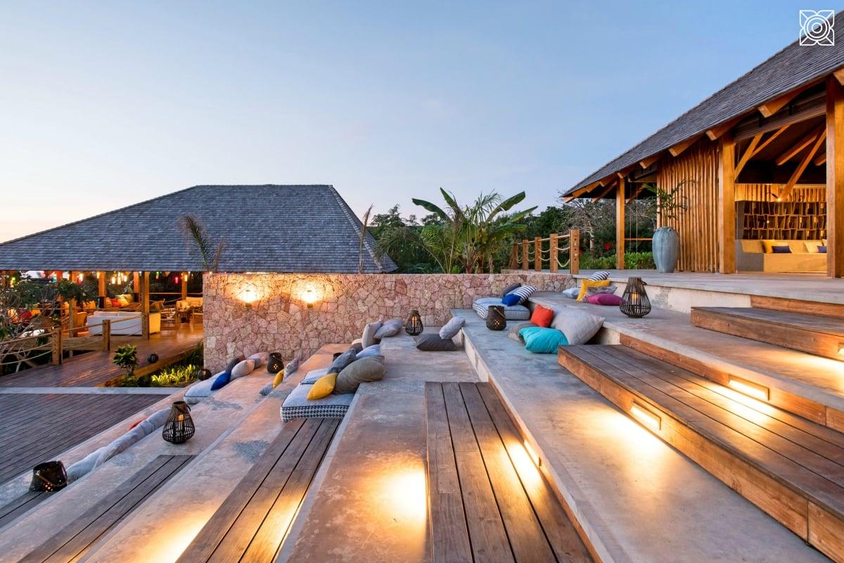 Tanzania_Zanzibar_Zuri_Zanzibar_Resort_Upendo_Restaurant_fivestardestination_five_star_destination6