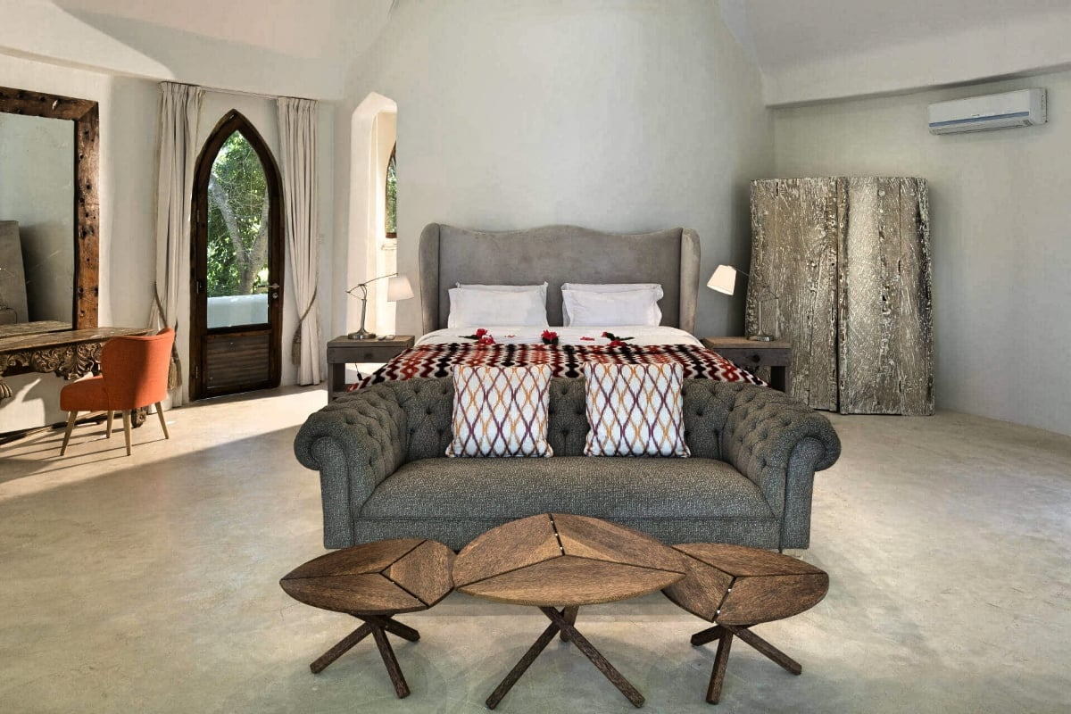 Xanadu_Villas_Retreat_Zanzibar_Kimwondo_fivestardestination_five_star_destination_1