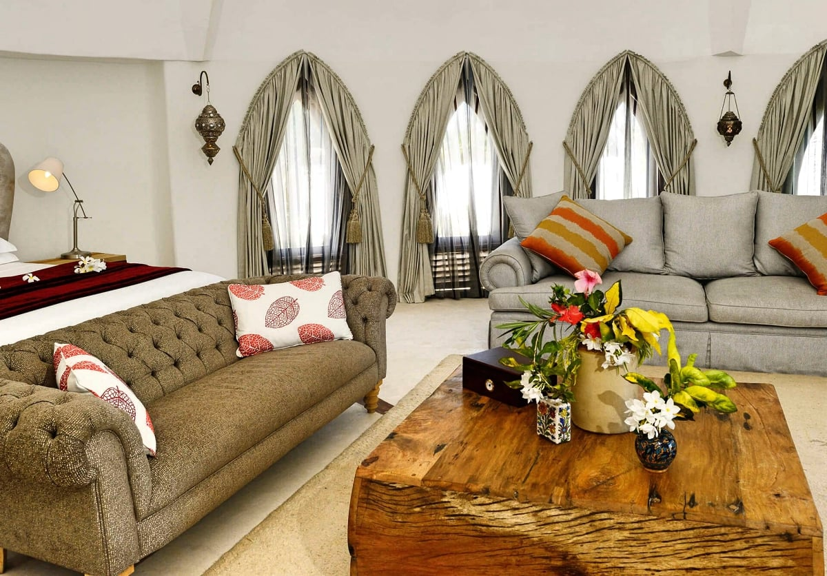 Xanadu_Villas_Retreat_Zanzibar_Kimwondo_fivestardestination_five_star_destination_3