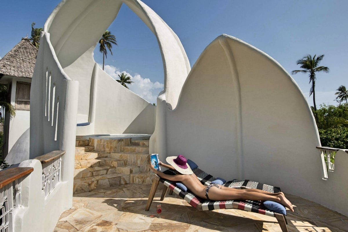 Xanadu_Villas_Retreat_Zanzibar_Kimwondo_fivestardestination_five_star_destination_4