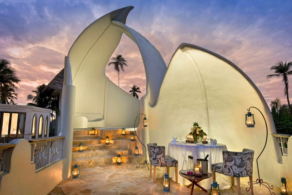 Xanadu_Villas_Retreat_Zanzibar_Kimwondo_fivestardestination_five_star_destination_5