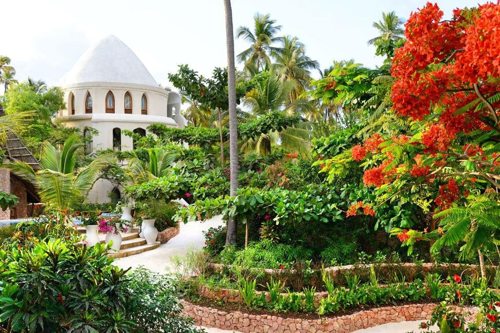 Xanadu_Villas_Retreat_Zanzibar_Mbingu_Villa_fivestardestination_five_star_destination_3