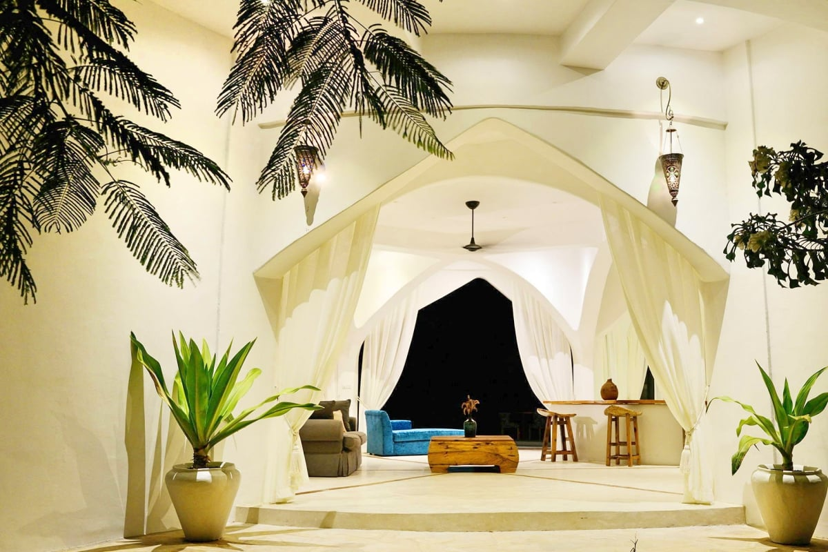 Xanadu_Villas_Retreat_Zanzibar_Mbingu_fivestardestination_five_star_destination_10