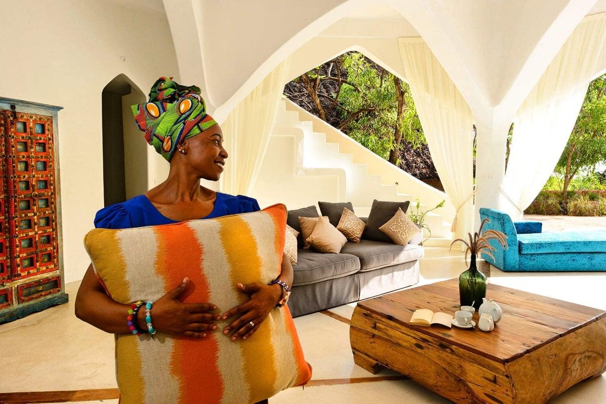 Xanadu_Villas_Retreat_Zanzibar_Mbingu_fivestardestination_five_star_destination_11