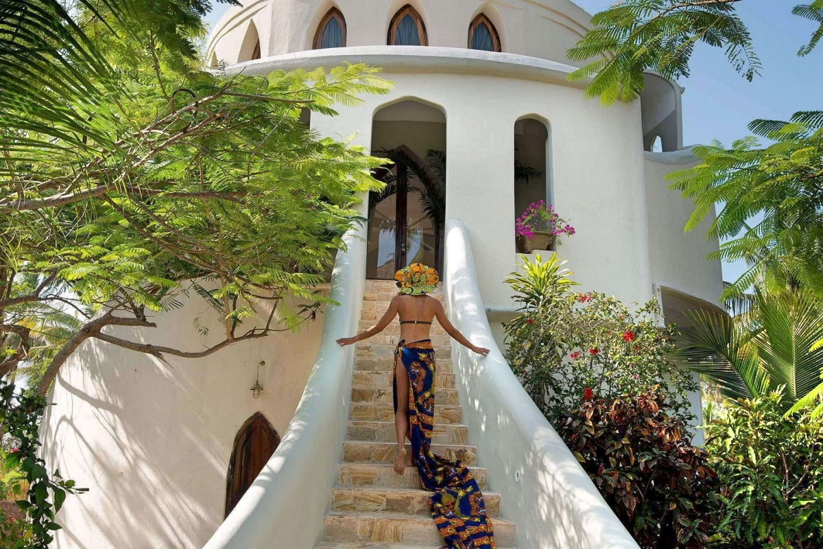 Xanadu_Villas_Retreat_Zanzibar_Mbingu_fivestardestination_five_star_destination_12
