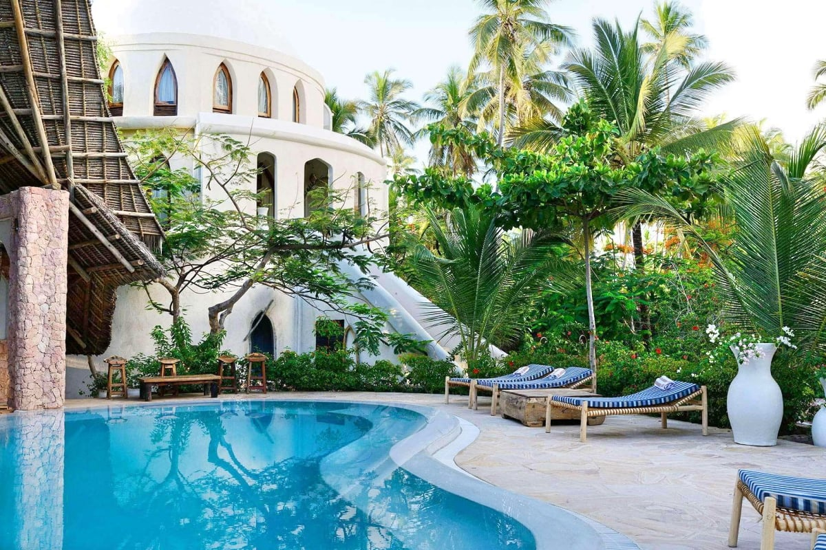 Xanadu_Villas_Retreat_Zanzibar_Mbingu_fivestardestination_five_star_destination_13