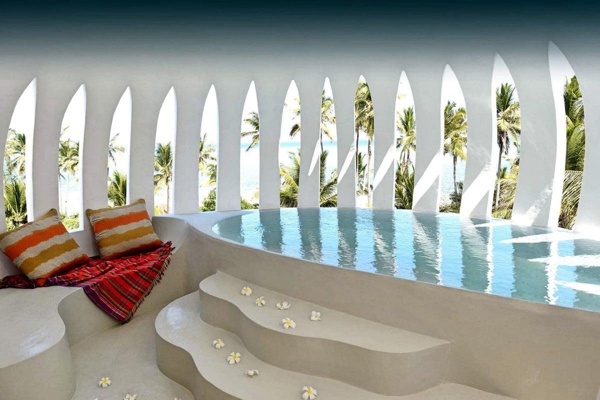 Xanadu_Villas_Retreat_Zanzibar_Mbingu_fivestardestination_five_star_destination_21