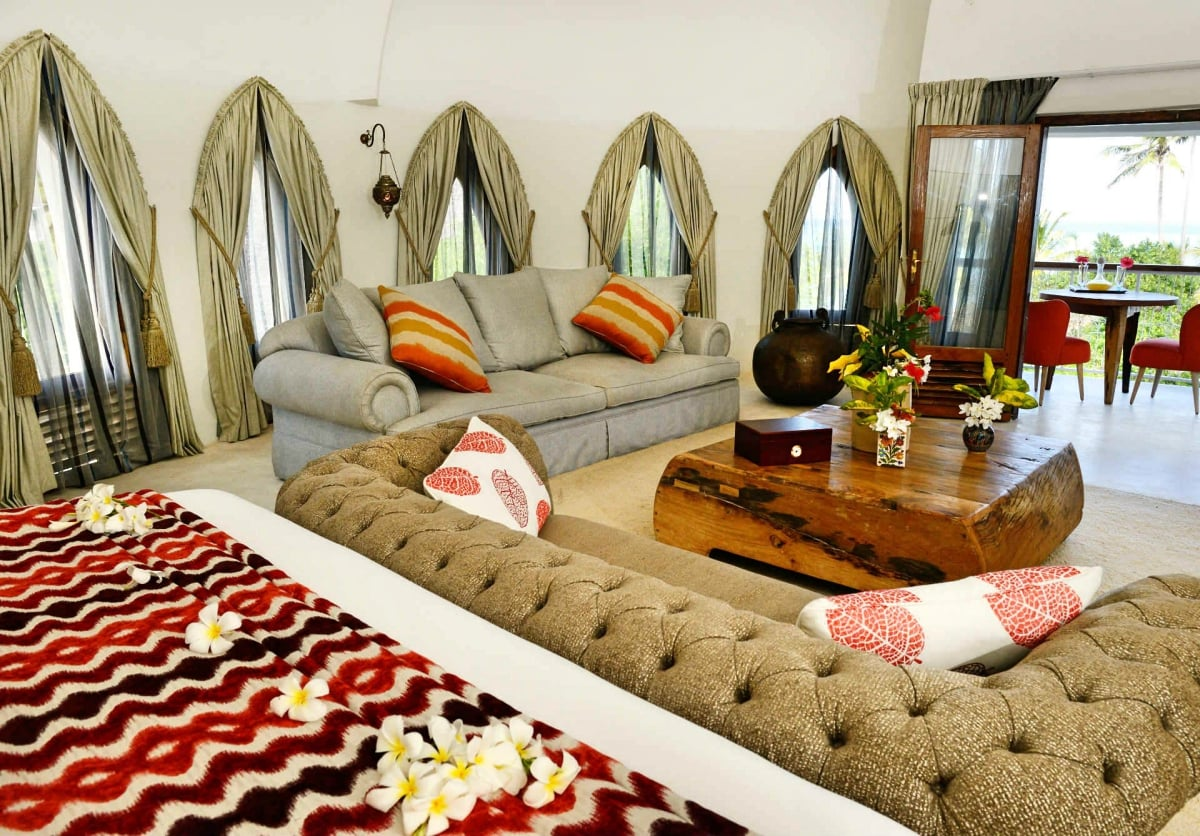 Xanadu_Villas_Retreat_Zanzibar_Mbingu_fivestardestination_five_star_destination_7