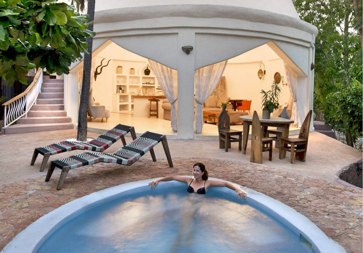 Xanadu_Villas_Retreat_Zanzibar_Mlima_fivestardestination_five_star_destination_4