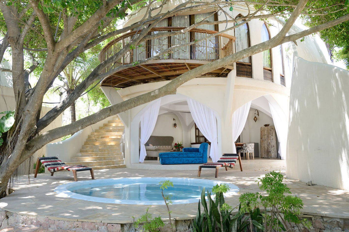 Xanadu_Villas_Retreat_Zanzibar_Mlima_fivestardestination_five_star_destination_9