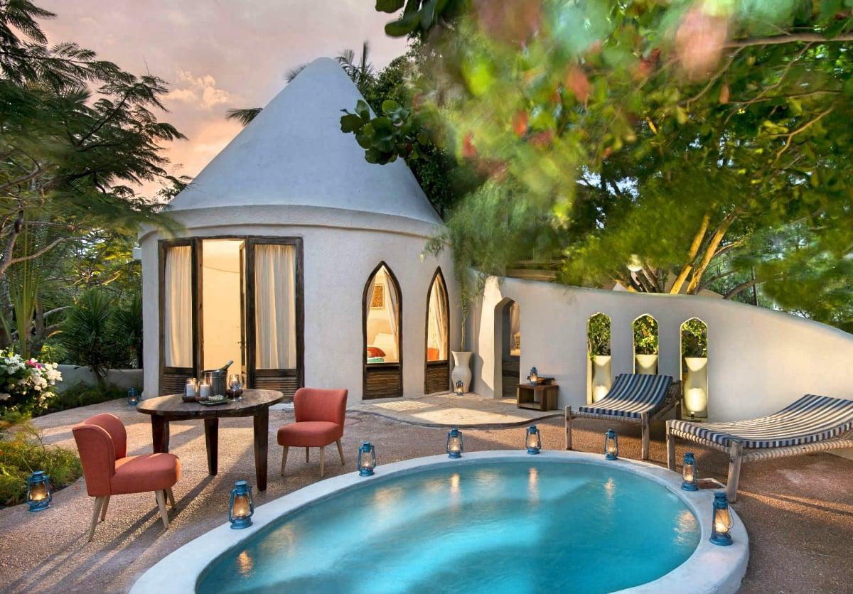 Xanadu_Villas_Retreat_Zanzibar_Umande_fivestardestination_five_star_destination_1