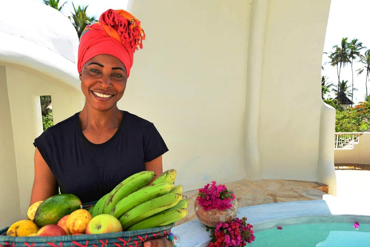 Xanadu_Villas_Retreat_Zanzibar_cuisine_fivestardestination_five_star_destination_16
