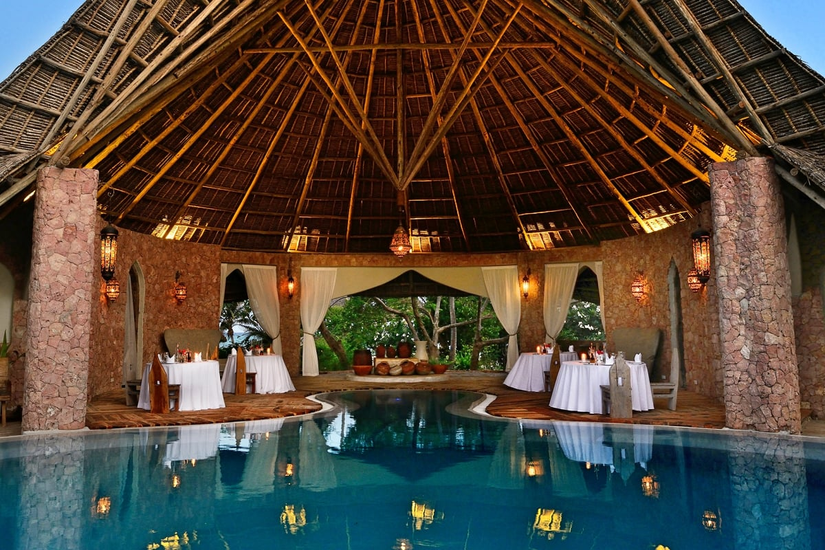 Xanadu_Villas_Retreat_Zanzibar_cuisine_fivestardestination_five_star_destination_17