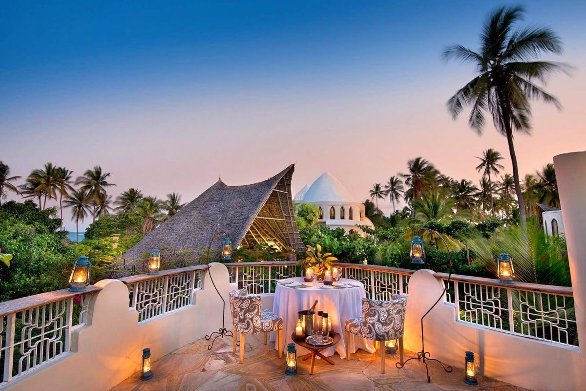 Xanadu_Villas_Retreat_Zanzibar_cuisine_fivestardestination_five_star_destination_21