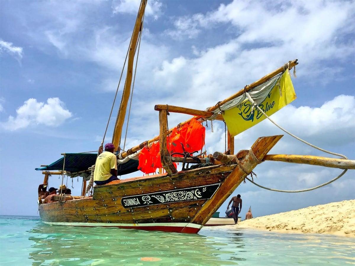 Xanadu_Villas_Retreat_Zanzibar_ocean_fivestardestination_five_star_destination_10