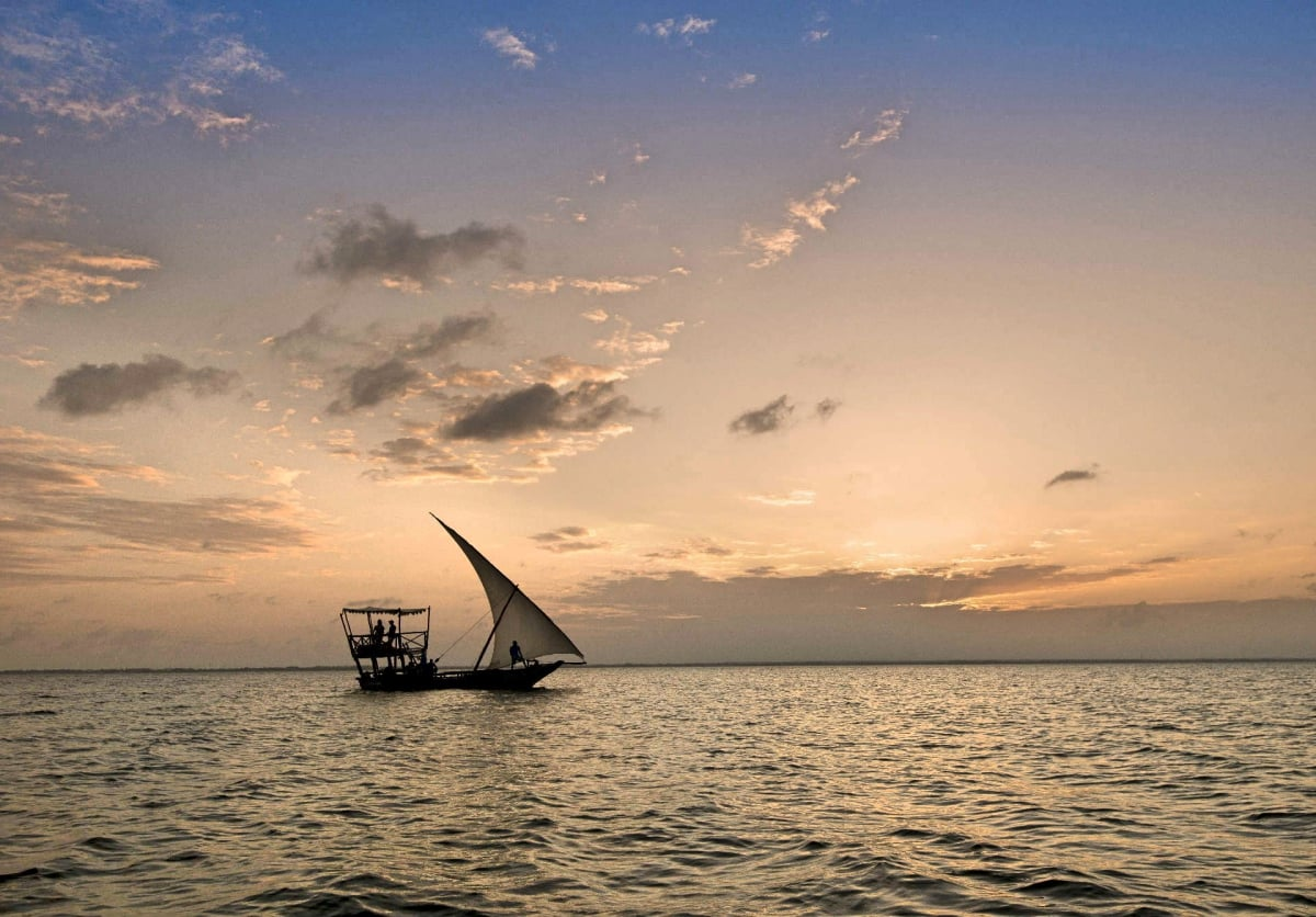 Xanadu_Villas_Retreat_Zanzibar_ocean_fivestardestination_five_star_destination_3