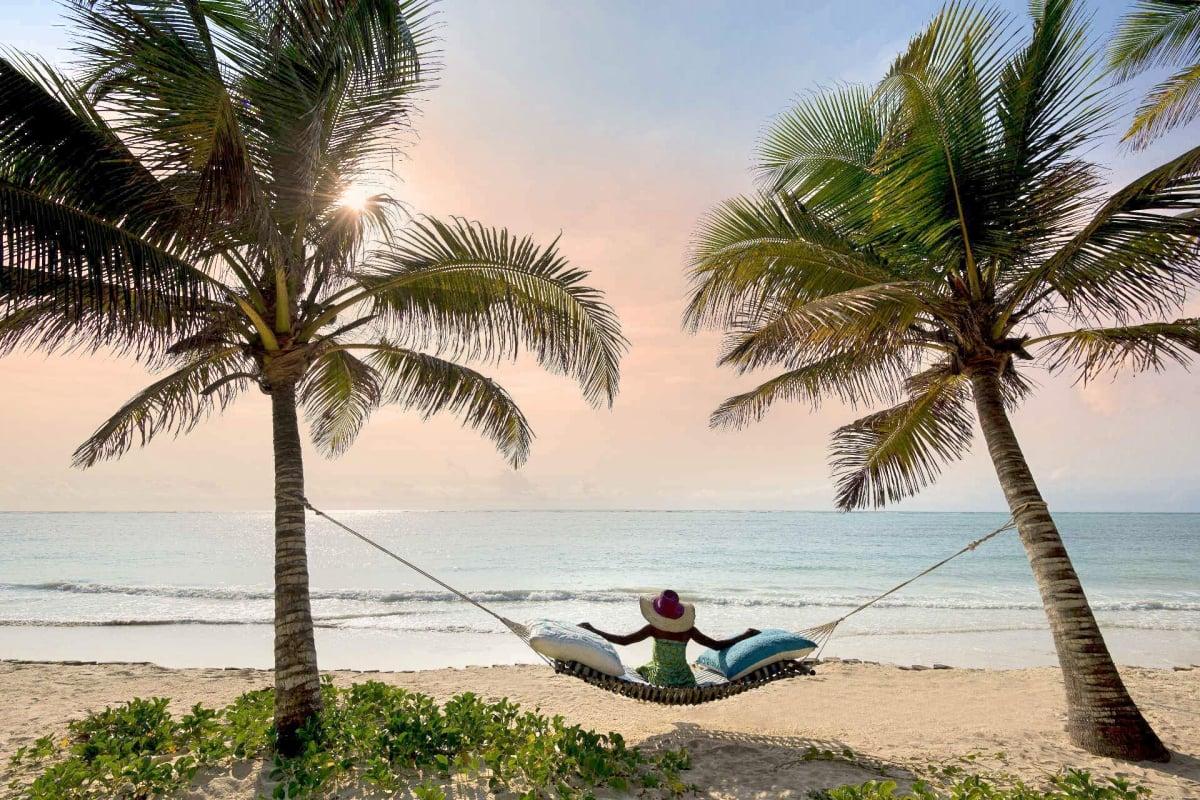 Xanadu_Villas_Retreat_Zanzibar_ocean_fivestardestination_five_star_destination_6