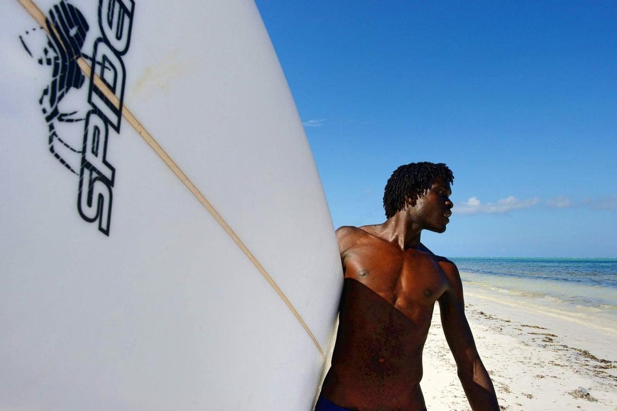 Xanadu_Villas_Retreat_Zanzibar_ocean_fivestardestination_five_star_destination_7