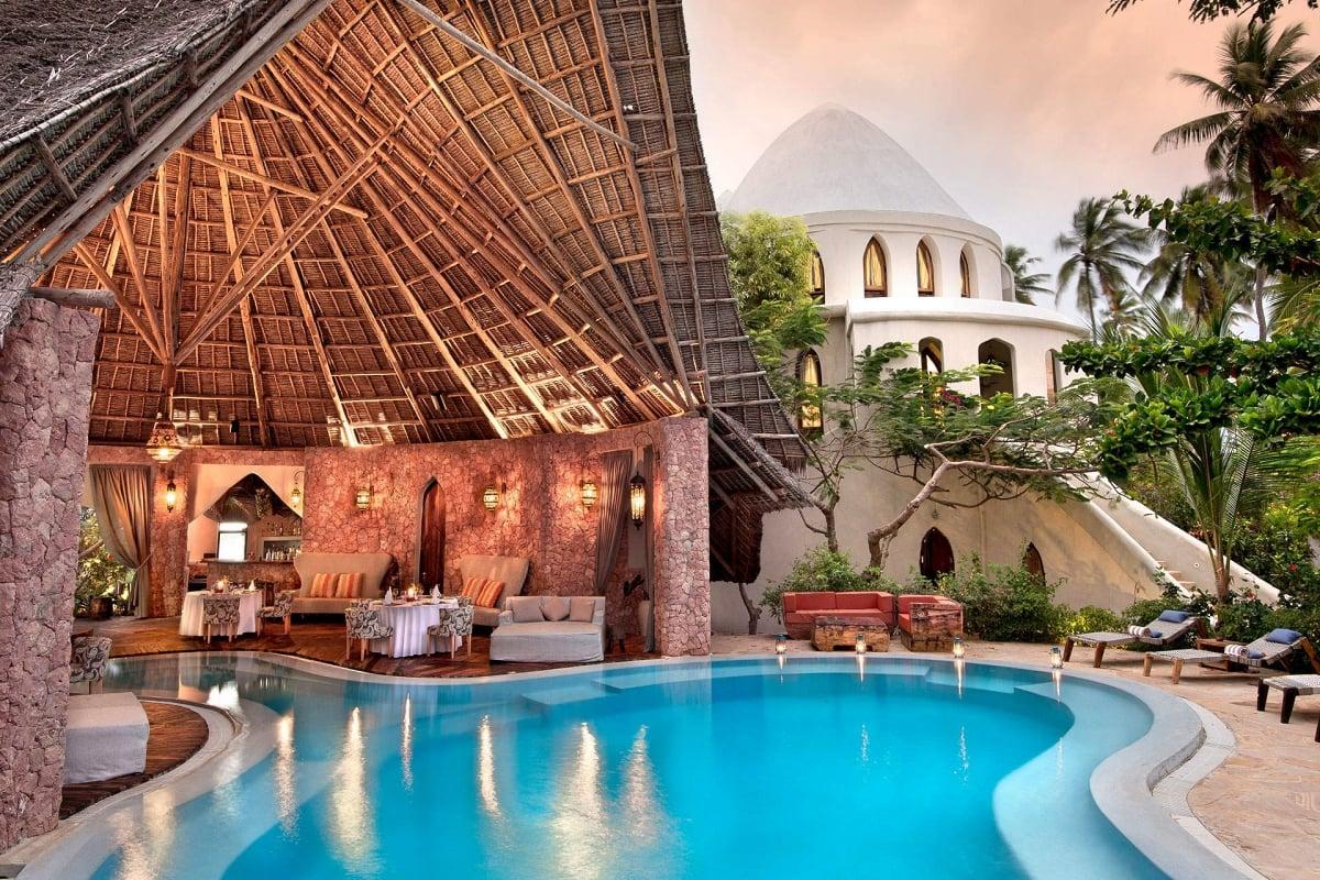 Xanadu_Villas_Retreat_Zanzibar_pool_fivestardestination_five_star_destination_1