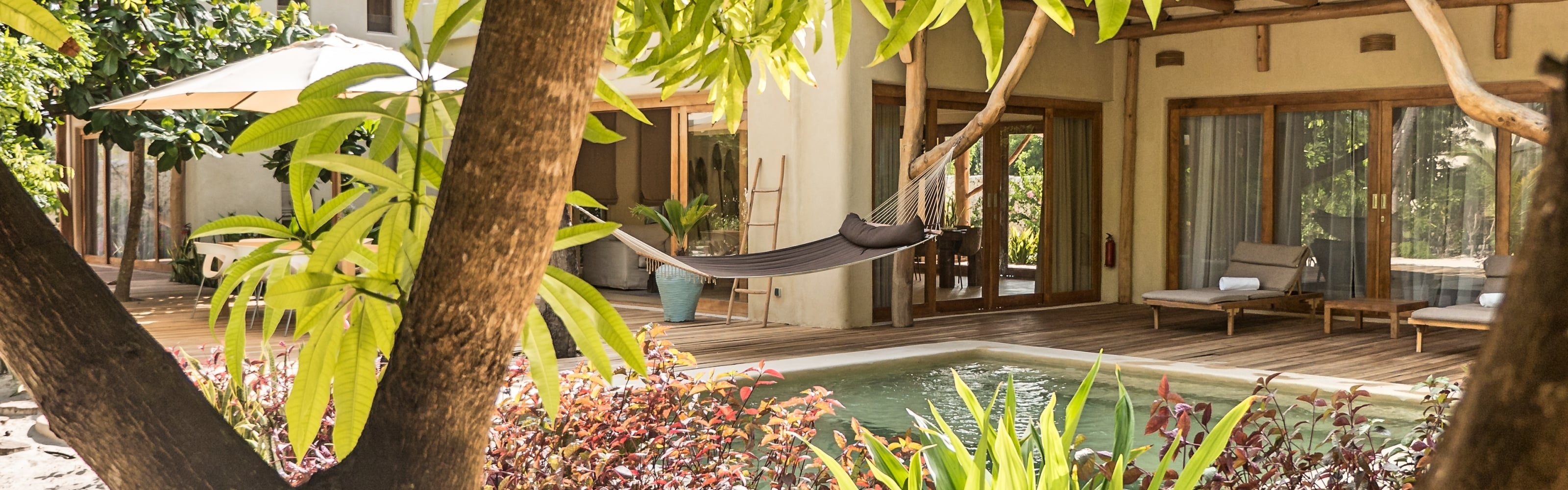 Zanzibar_White_Sand_Luxury_Villas_Deluxe_Room_with_private_pool_Five_bedroom_vila_fivestardestination_five_star_destination_banner