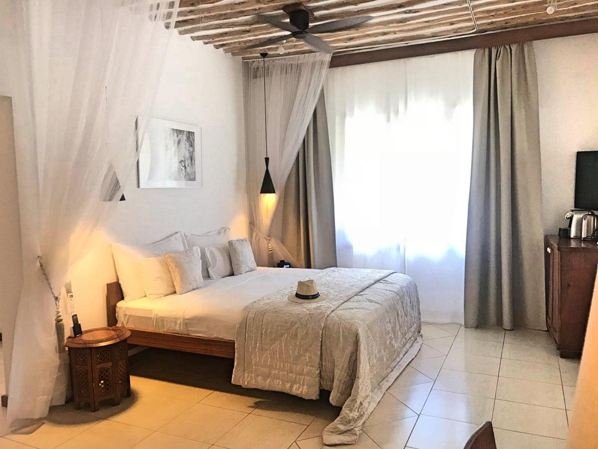 Zanzibar_White_Sand_Villas_Cinnamon_Double_Room_fivestardestination_five_star_destination_2