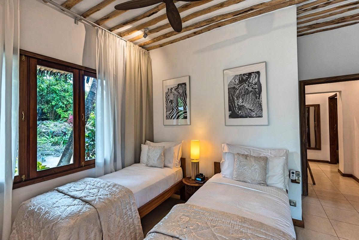 Zanzibar_White_Sand_Villas_Cinnamon_Family_Room_fivestardestination_five_star_destination_5