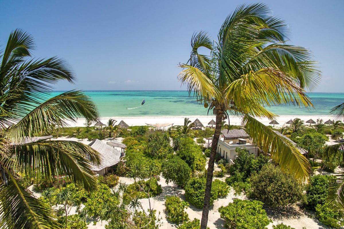 Zanzibar_White_Sand_Villas_Exteriors_fivestardestination_five_star_destination_1
