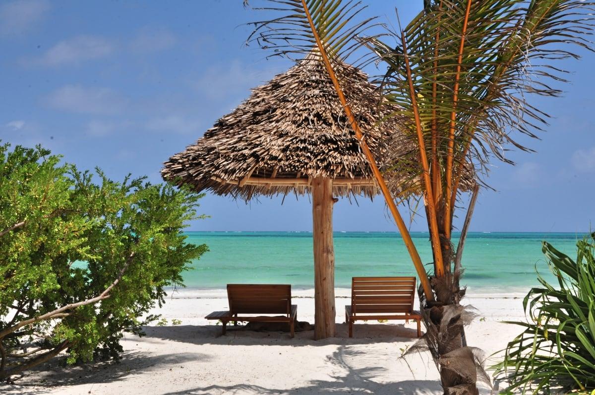 Zanzibar_White_Sand_Villas_Exteriors_fivestardestination_five_star_destination_22