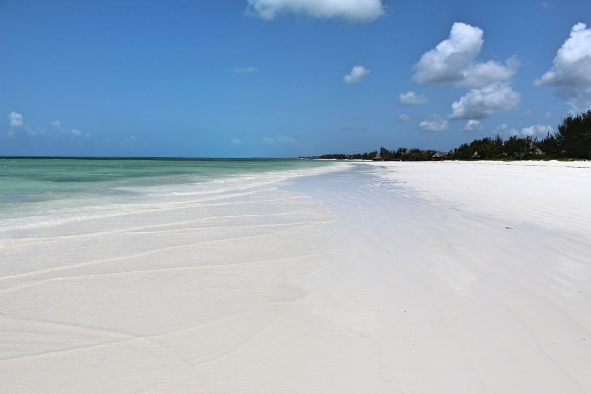 Zanzibar_White_Sand_Villas_Exteriors_fivestardestination_five_star_destination_31