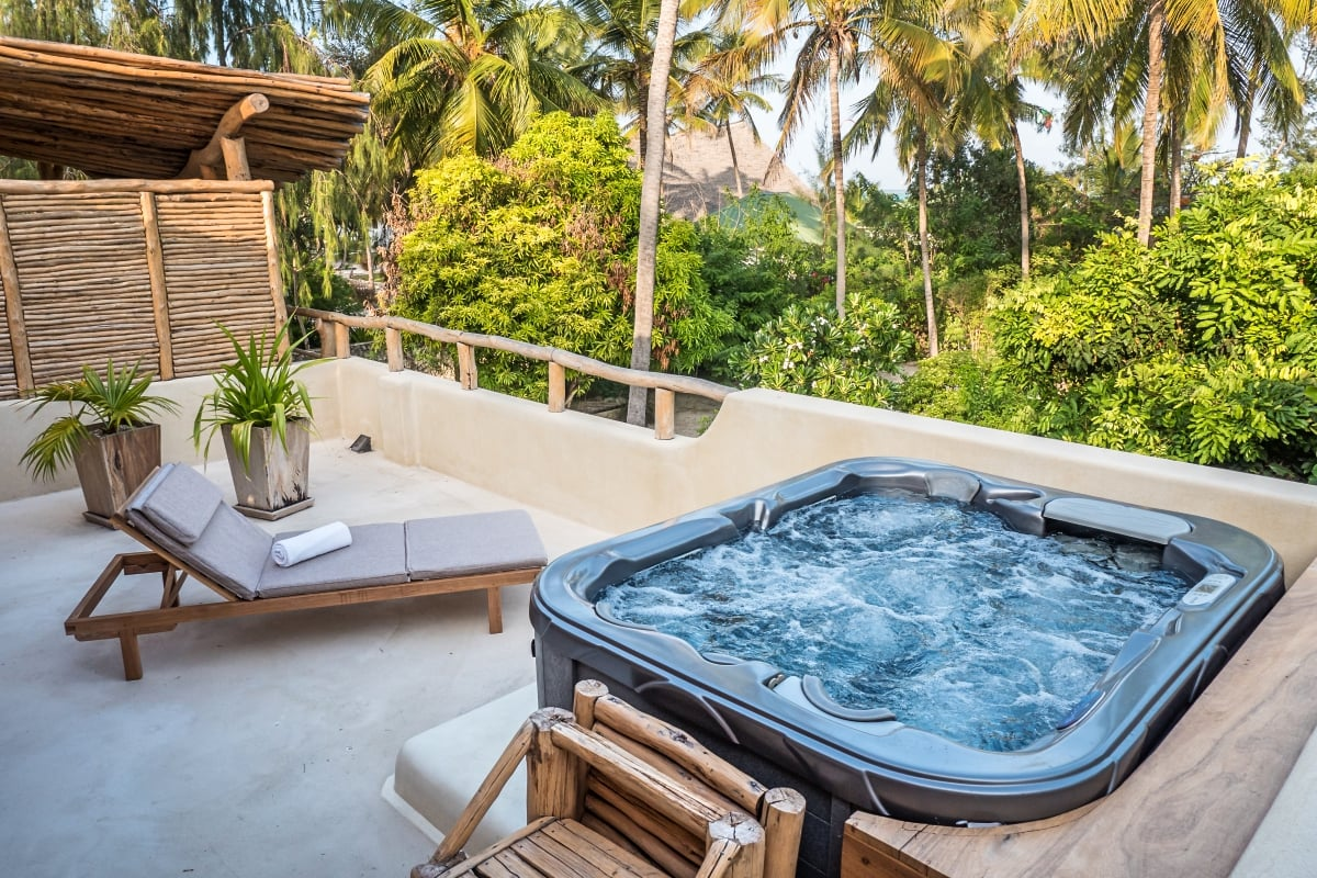 Zanzibar_White_Sand_Villas_Fivebedroom_Presidential_Villa_fivestardestination_five_star_destination_8