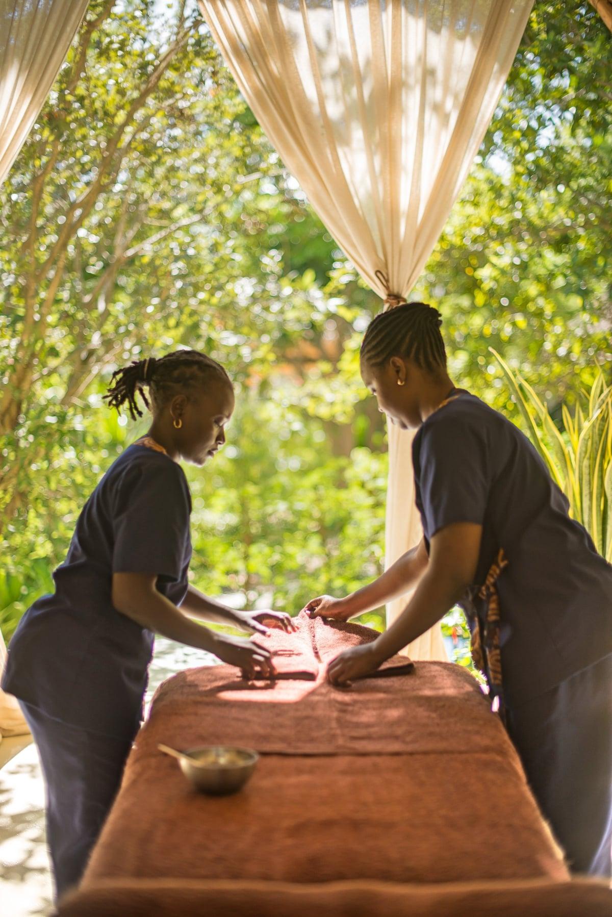 Zanzibar_White_Sand_Villas_Spa_fivestardestination_five_star_destination_1