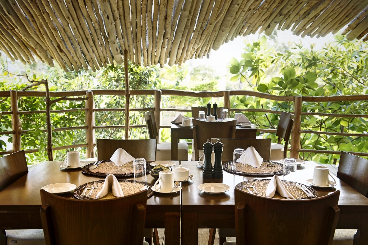 Zanzibar_White_Sand_Villas_The_Doors_Bar_fivestardestination_five_star_destination_19