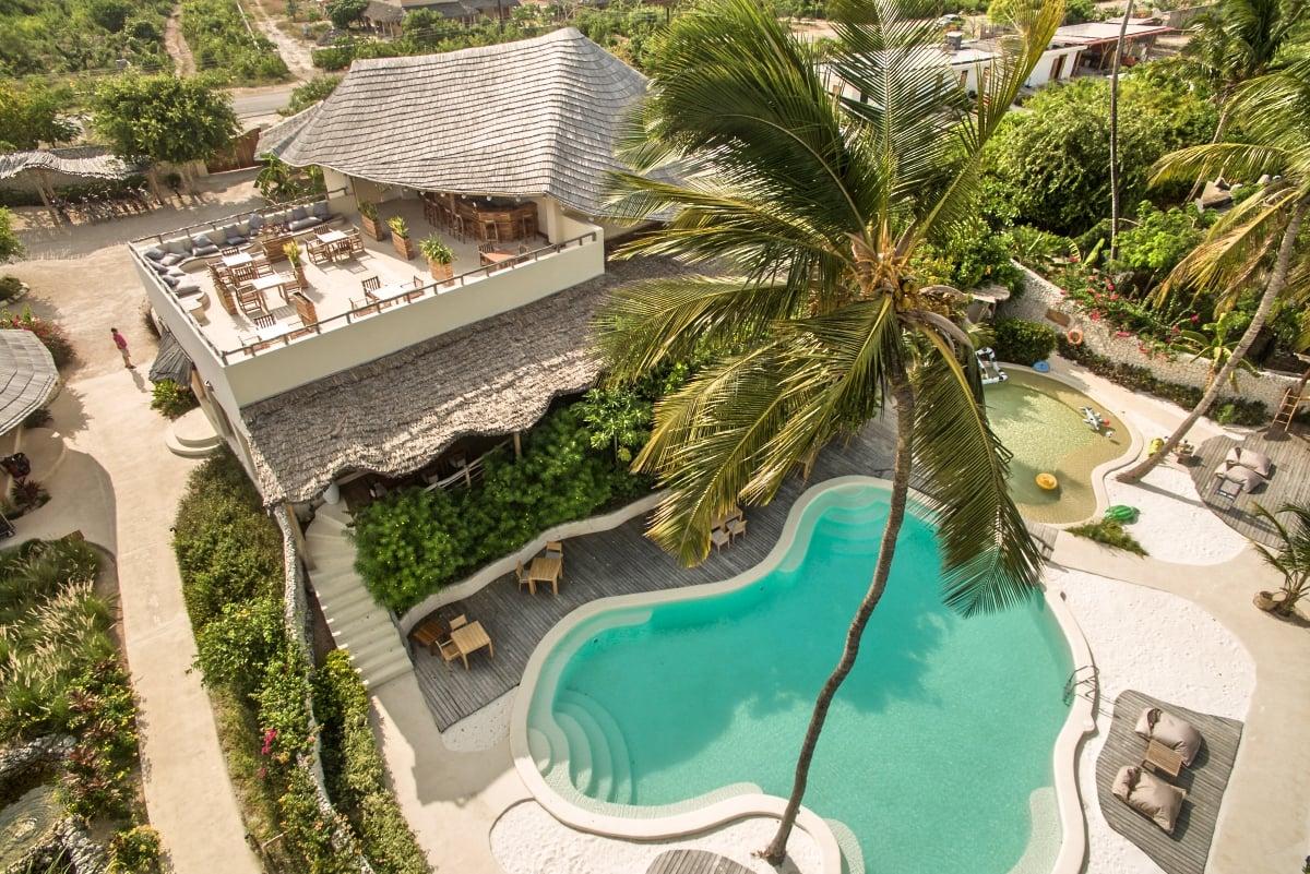 Zanzibar_White_Sand_Villas_The_Doors_Bar_fivestardestination_five_star_destination_33