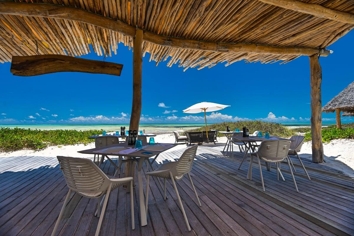 Zanzibar_White_Sand_Villas_The_Doors_Bar_fivestardestination_five_star_destination_8