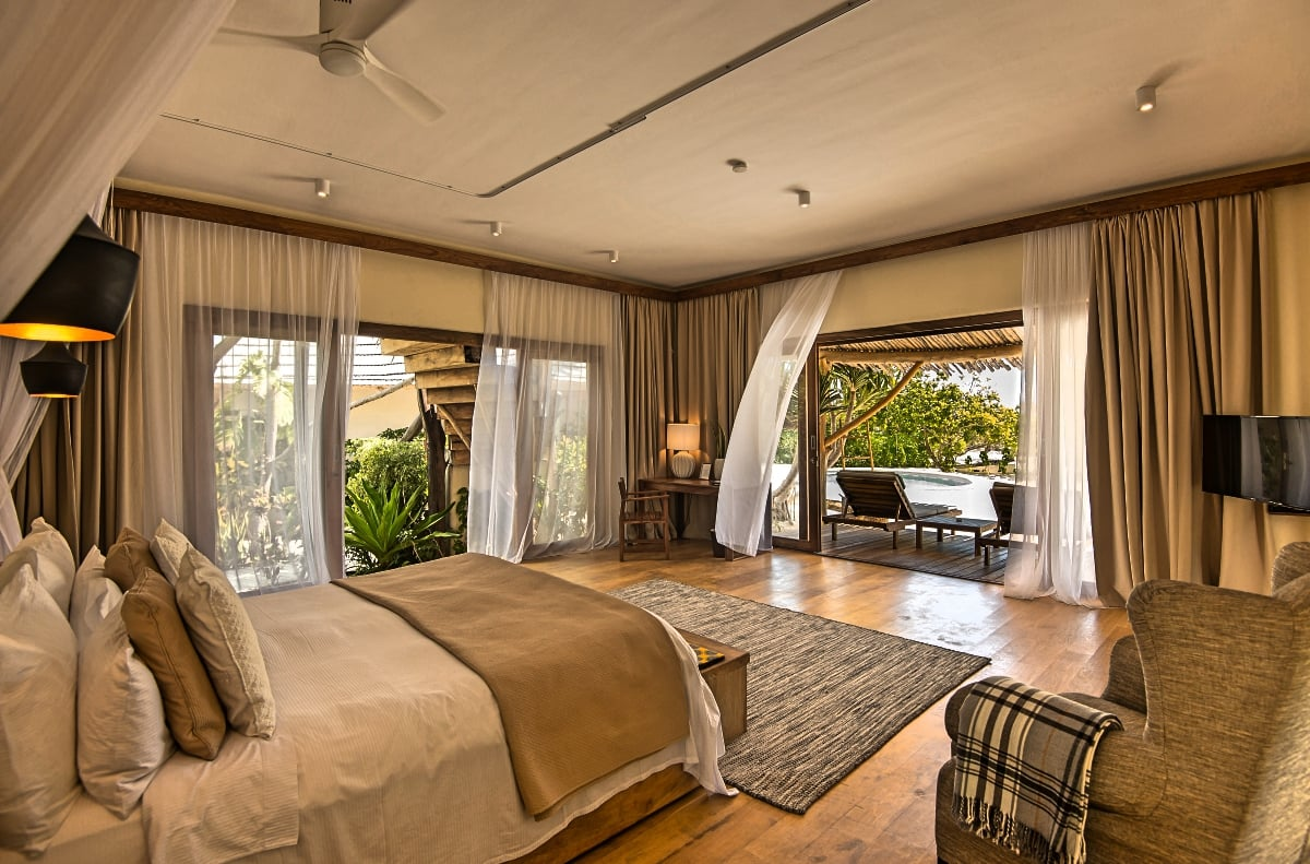Zanzibar_White_Sand_Villas_Twobedroom_Family_Villa_fivestardestination_five_star_destination_11