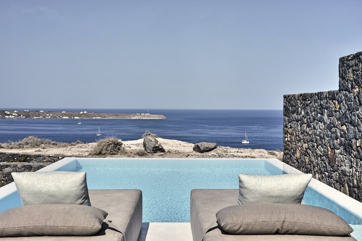 Greece_Canaves_Oia_Canaves_Epitome_Two_Bedroom_Pool_Villa_fivestardestination__five_star_destiantion_2
