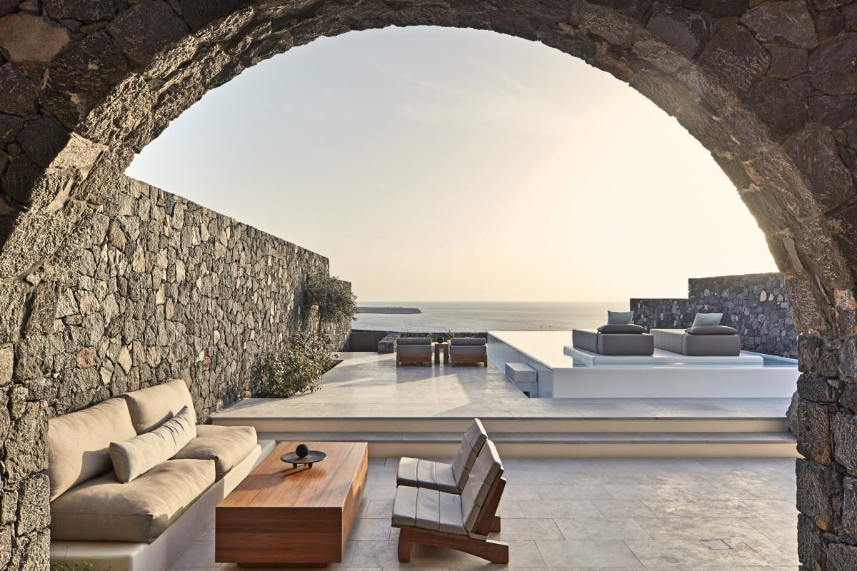 Greece_Canaves_Oia_Canaves_Epitome_Two_Bedroom_Pool_Villa_fivestardestination__five_star_destiantion_8