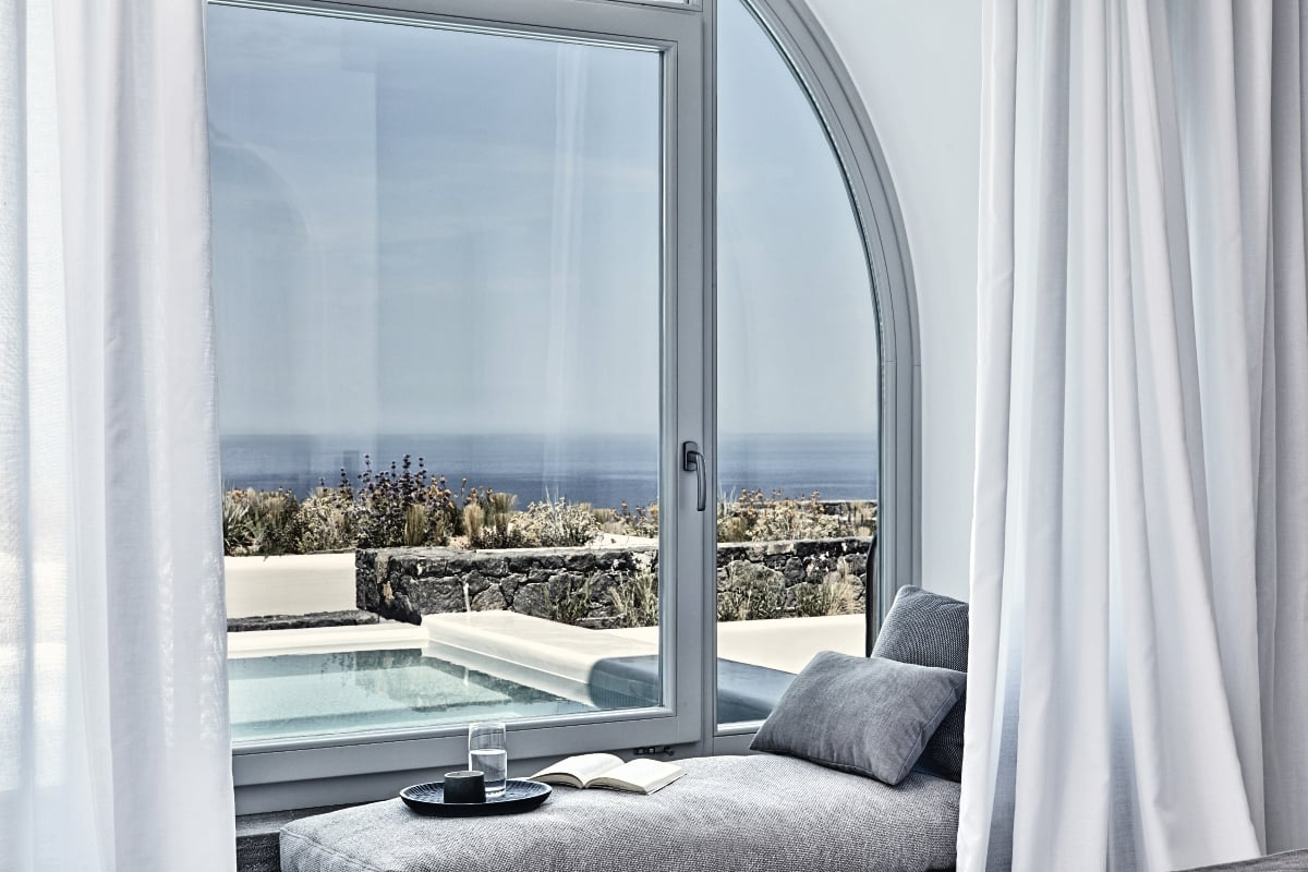 Greece_Canaves_Oia_Canaves_Epitome_Aqua_Retreat_Two_Bedroom_Pool_Villa_fivestardestination__five_star_destiantion_2