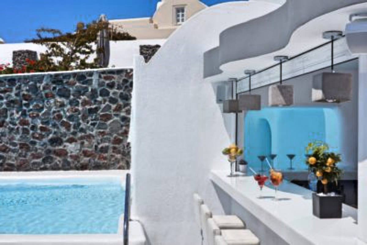 Greece_Canaves_Oia_Canaves_Hotel_Signature_Photos_fivestardestination__five_star_destiantion_27